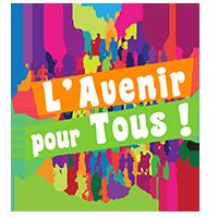 Logo_Avenir_200-vert