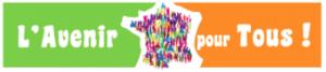 Logo LAVTorange