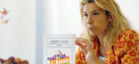 PMA : Virginie Tellenne réagit à la une de Valeursactuelles.fr