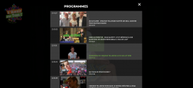 L'Avenir pour Tous lance sa webTV pour optimiser votre information