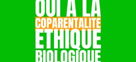 Loi Bioéthique 2019: demander ensemble un statut de co-parentalité