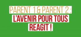 Parent1-Parent2 : la PMA de semences anonymes sans homme ni père se met en place activement