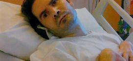 L'euthanasie rejoint les PMA-GPA en cette fin de campagne européenne