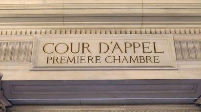 Communiqué de presse – L'Avenir pour Tous demande le transfert de Vincent Lambert en centre spécialisé