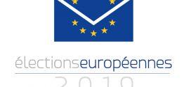 PMA & GPA anonymes – Européennes, l'heure du choix de notre humanité !